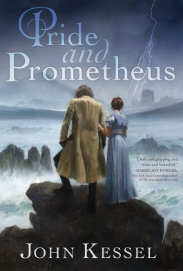 Pride and Prometheus hi res cover