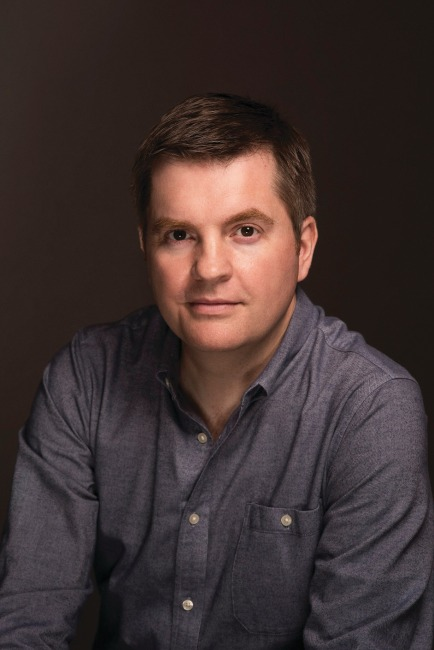 Charles Soule author photo_preview