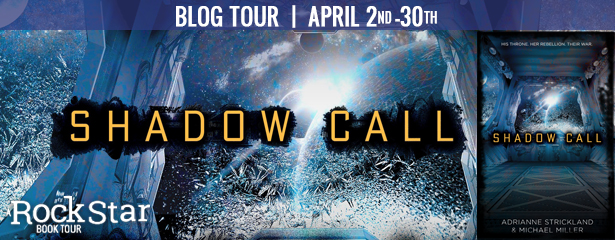 SHADOW CALL.jpg
