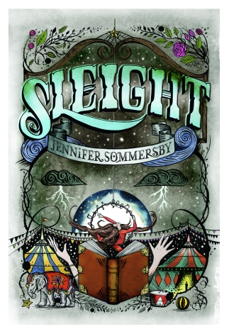 Sleight_Cover_FINAL_LAYERS2
