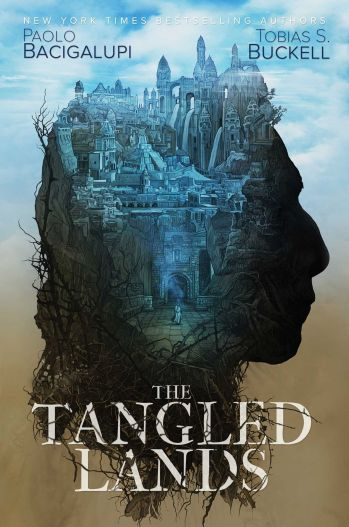 the-tangled-lands-hires cover_preview