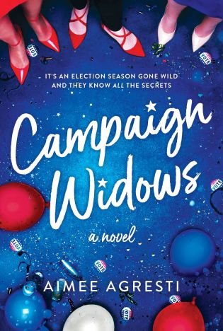 Campaign Widows Final Hi-Res Cover_preview
