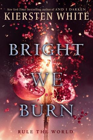 Bright We Burn_Final_1_5