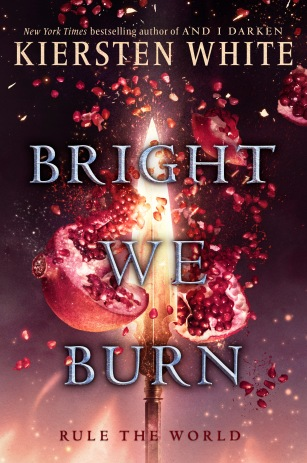 Bright We Burn_Final_1_5