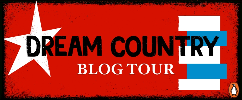 DreamCountry_BlogBanner