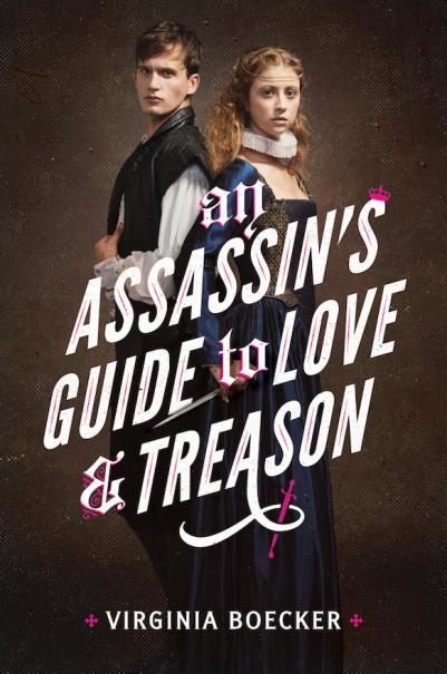 An Assassin's Guide