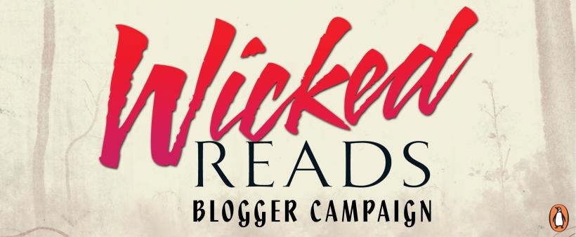 WickedReads_BlogBanner
